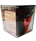 boitier noir pour dvd