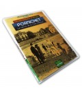 gravure dvd boitier transparentlivret