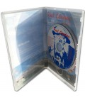 boitier dvd transparent interieur