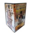 duplication dvd slimbox noir dos