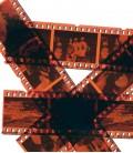 Numérisation de négatifs sur CD ou DVD