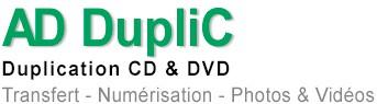 AD DupliC